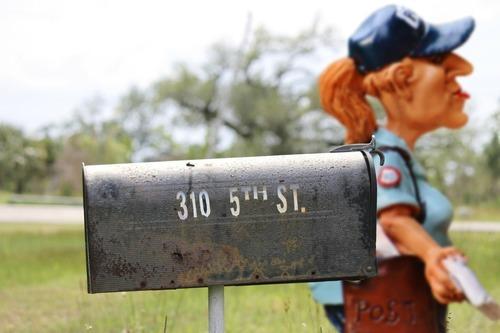 Jobba som postutdelare – så funkar det